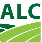 Accredited-Land-Consultant-Logo